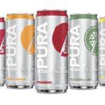 Win a PURA Soda hamper filled worth R1 375!