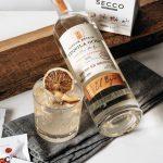 Win a Secco Drink Infusion & Taste of Cannabis hamper!