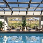 Win a one-night getaway for two at Lanzerac