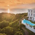 Win a 2-night Beach House Villa stay at The Plettenberg